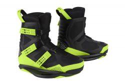 Ronix Supreme Mens Boot 2021