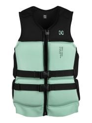 Ronix One Capella 3.0 CGA Vest 2021 wake