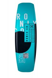 Ronix Julia Rick Womens Wakeboard - 2021