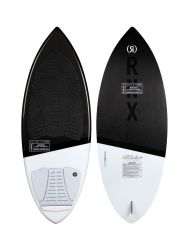 Ronix Carbon Air Core 3 - The Skimmer - Wakesurf Board