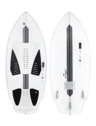 Ronix Flyweight Pro M50 Wakesurf Board 2021