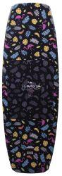 Hyperlite Murray Girls Wakeboard  2021 - 120cm Front