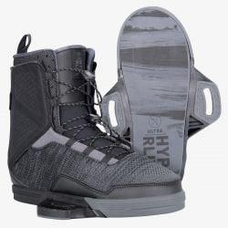 Hyperlite Ultra Wake Boot 2021 - Grey