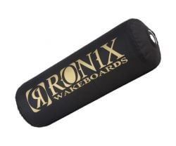Ronix Happy Hour Boat Bumper - Black