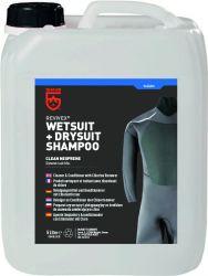 Gear Aid Revivex 5 Litre Wetsuit & Drysuit Shampoo
