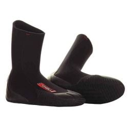 O'Neill Epic 5mm Kids Wetsuit Boots