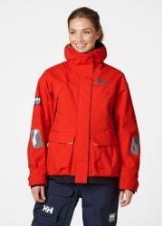 Helly Hansen Womens Pier Jacket