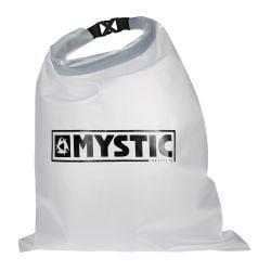Mystic Wetsuit Dry Bag