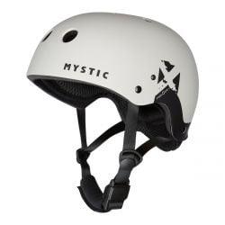 Mystic MK8 X Watersport Helmet 2021 - White