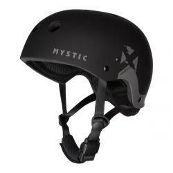 Mystic MK8 X Watersport Helmet 2021 - Black