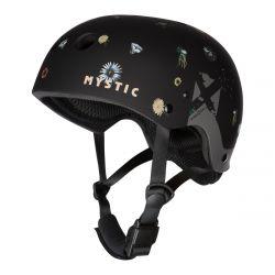 Mystic MK8 X Watersport Helmet 2021 - Multi Colour