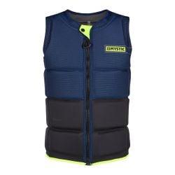 Mystic Marshall Wake Impact Vest