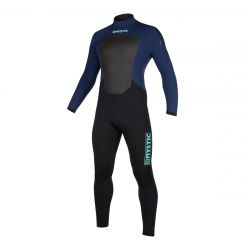 Mystic Star 5/3mm Winter Wetsuit