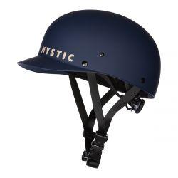 Mystic Shiznit Watersport Helmet 2021 - Night Blue