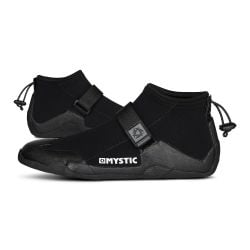 Mystic Star 3mm RT Boots