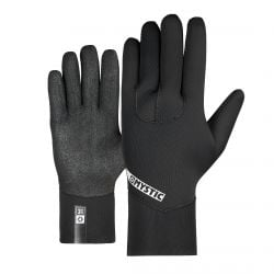 Mystic Star 3mm 5Finger Wetsuit Glove