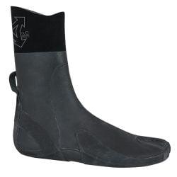 Xcel Comp X 3mm Wetsuit Boots
