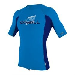 O'Neill Youth Rash Top