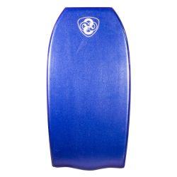 "Science 42"" Ezero Anniversary Bodyboard - Blue / White"