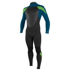 Kids O'Neill Epic 3mm Wetsuit