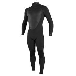 O'Neill Epic 5/4 Winter Wetsuit
