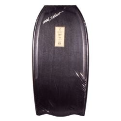 Science Style Flex 8 Bodyboard