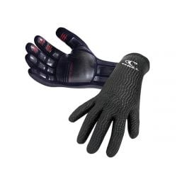 O'Neill Kids Epic 2mm DL Wetsuit Gloves
