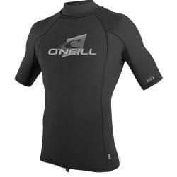 O'Neill Skins Turtleneck Rash Vest 2020
