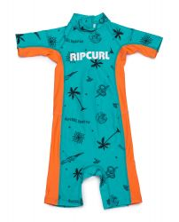 Rip Curl Kids Sun Suit 2019