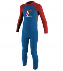 O'Neill Reactor 2mm Toddlers Wetsuit 2018