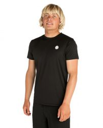 Rip Curl Linear Surflite UV Tee Shirt
