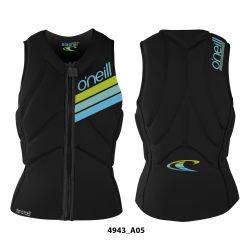 O'Neill Slasher Kite Vest For Women
