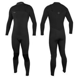 O'Neill Hyperfreak Comp 4/3 Mens wetsuit 2019