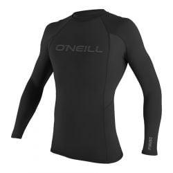 O'Neill Rash Vests
