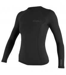 O'Neill Thermo X Womens L/S Thermal Top 2021