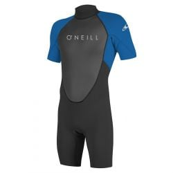 O'Neill Reactor II Shorty Wetsuit 2019