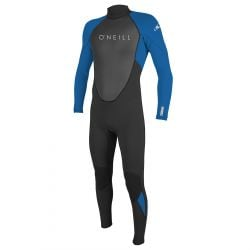 O'Neill Reactor 2 3/2mm Youth Wetsuit