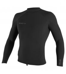 O'Neill Reactor 2 1.5mm Wetsuit Top