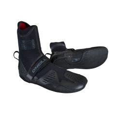 O'Neill 7mm Psycho Tech wetsuit boots