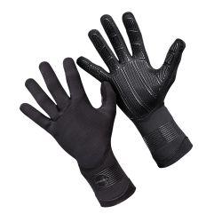 O'Neill Psycho Tech 1.5mm Wetsuit Gloves