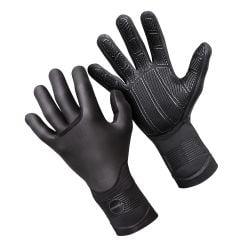 O'Neill Psycho Tech 5mm wetsuit gloves