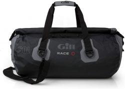 Gill 60L Race Bag 2021 - Graphite