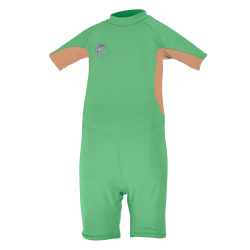 O'Neill Ozone Infant Sun Protection Suit