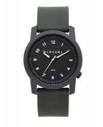 Rip Curl Cambridge Watch - green