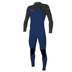Youth O'Neill Hammer 3/2 wetsuit