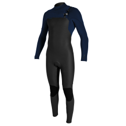 O'Neill Blueprint 5/4+ Wetsuit