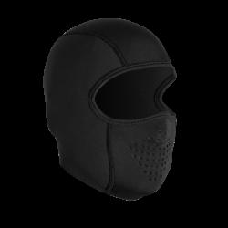 O'Neill Ninja 1.5mm Wetsuit Hood