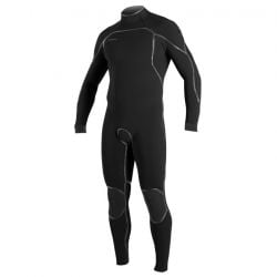 o'neill psycho one 5/4 wetsuit