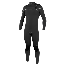 o'neill psycho one 5/4 chest zip wetsuit 2021