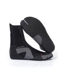 Rip Curl Dawn Patrol 3mm Split Toe Wetsuit Boots
